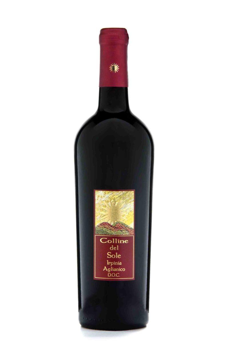 IRPINIA-AGLIANICO-DOC-1-800x1200